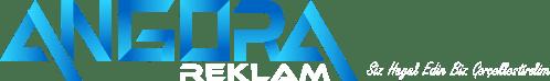 Ankara Tabela Logo