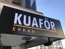 Kompozit_Oyma_Tabela_Ankara_Angora_Reklam